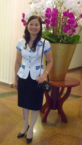 Dinh Dinh