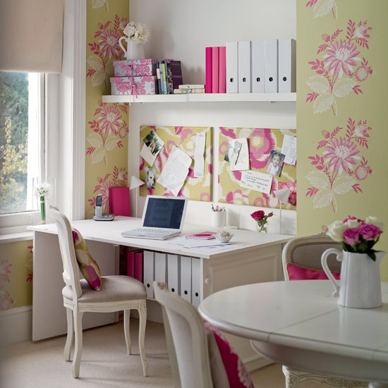 Beautiful Home Office Ideas: The Classy Woman ®: Office Manners: Cubicle Etiquette