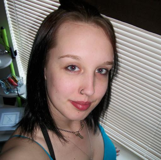 Jenny Oakes