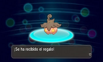 pokemon-3ds-pkemonxy-nintendo-rpg-kopodo-news-noticias