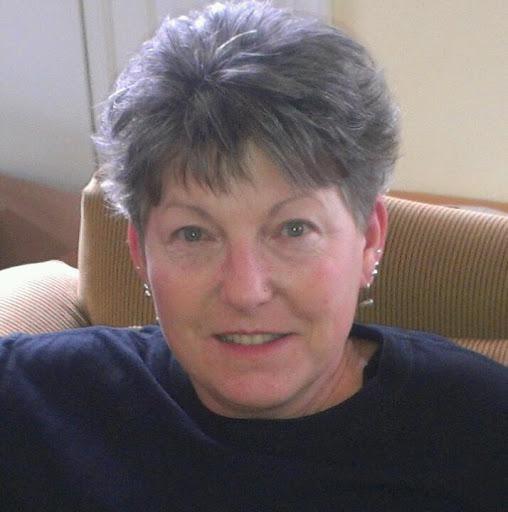 Elizabeth Phelan