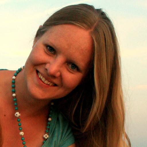Anna Rudnik's profile photo