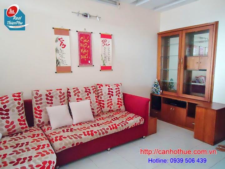 0939506439 Tai quan 1 BDS Thien Phu cho thue can ho Central Gar
