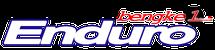 Logo Bengkel Enduro blogspot - Sales Pelumas Oli Pertamina