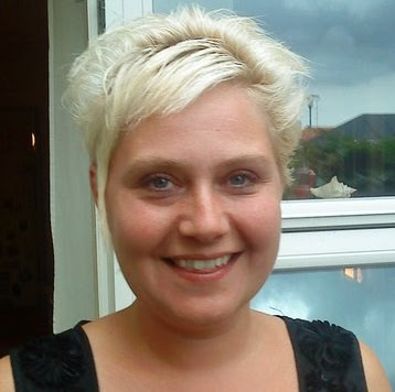 Robin Martinsen Feat. Susanne Louise Kongene Befaler 2014