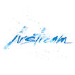 Arstream A