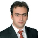 Mohammad Saffarini