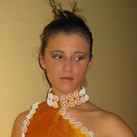 Isabel.Girone