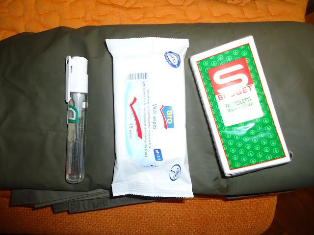 MIL-TEC molle ruksak od 30L (ostvrt) DSC04068