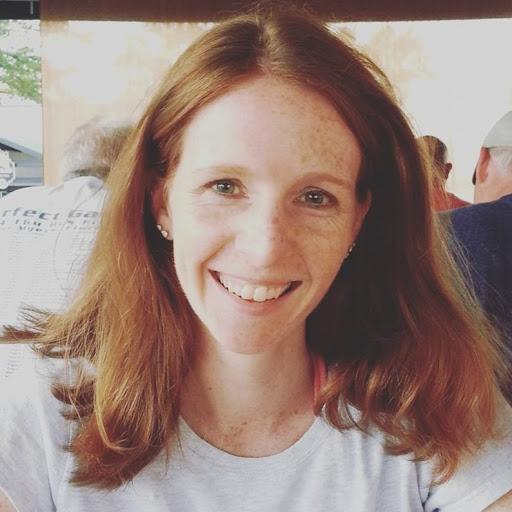 Gail Bailey Photo 20