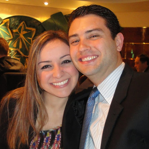 Joselyn Ortega