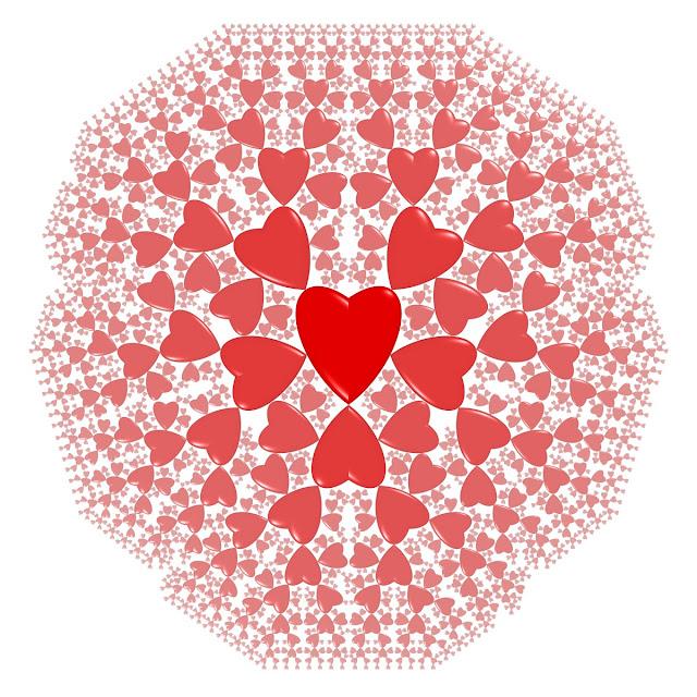 ' ' from the web at 'https://lh6.googleusercontent.com/-moHMuwIHQvI/TzqdsmdF6nI/AAAAAAAAAEw/DUgNZtpyTAY/s640/valentine.jpg'