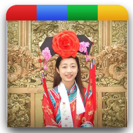 Ying Yu Photo 15