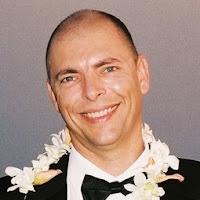 Profile picture of Texx Smith