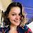 Basia Summer avatar image