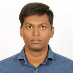 Ajit Emmanuel photos, images
