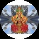 Ravibaskar Subramanian