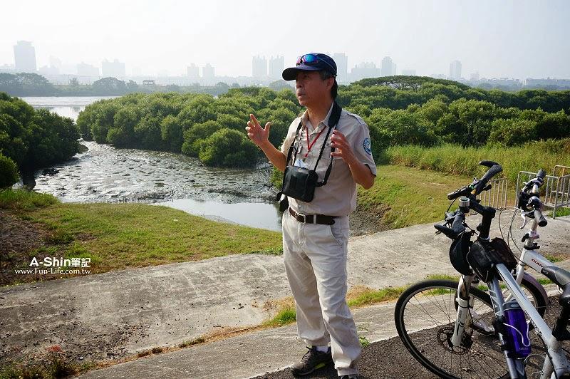 台江國家公園自行車道-14