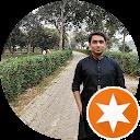 Aajeem Ul Haque