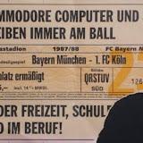 FCB-Köln 03.1988 (S. 74)