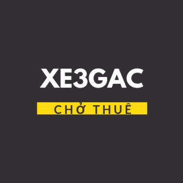 Xe 3Gac