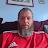 kev cunningham avatar image