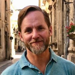 Lance Trebesch, TicketPrinting.com CEO