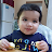 Mecit AY avatar image