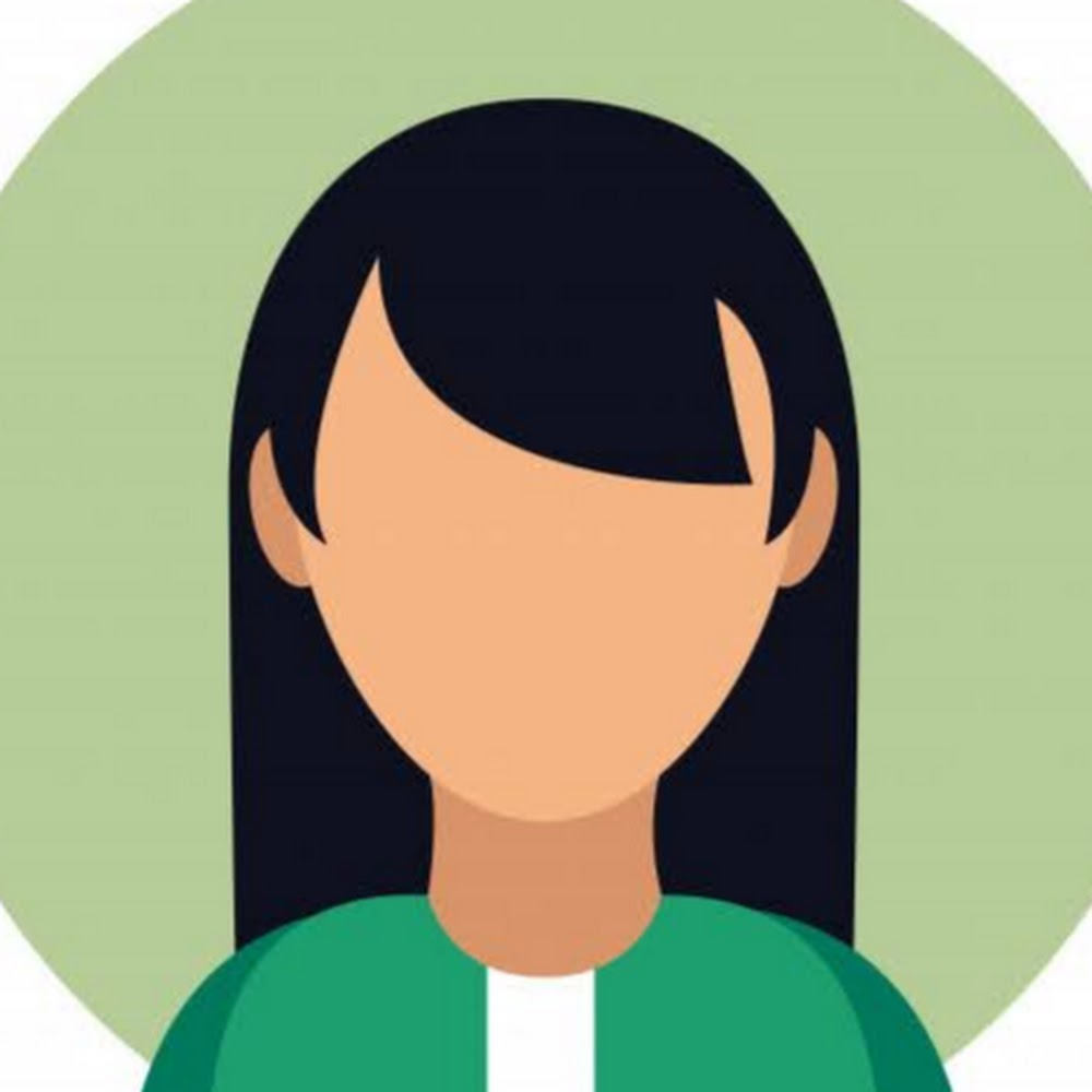 Audrey Baille avatar