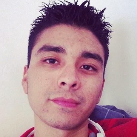 Ismael Aviles