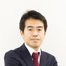 Yasuyuki Tanaka
