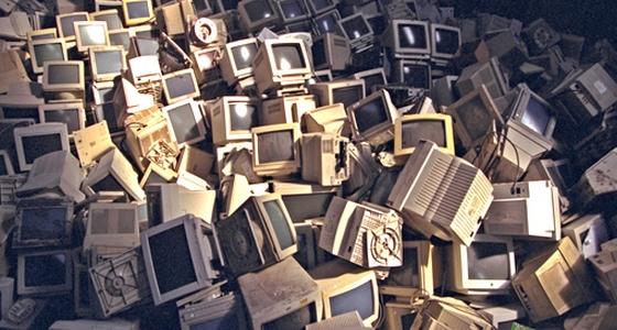 obsolescence-programmee.jpg