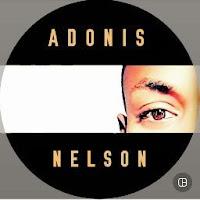 Adonis Nelson's avatar