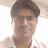 dharmendra kumar avatar image
