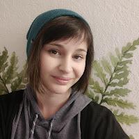 Chelsea Pulliam's avatar