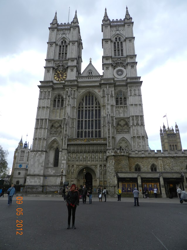 History in , United Kingdom, visiting things to do in United Kingdom, Travel Blog, Share my Trip