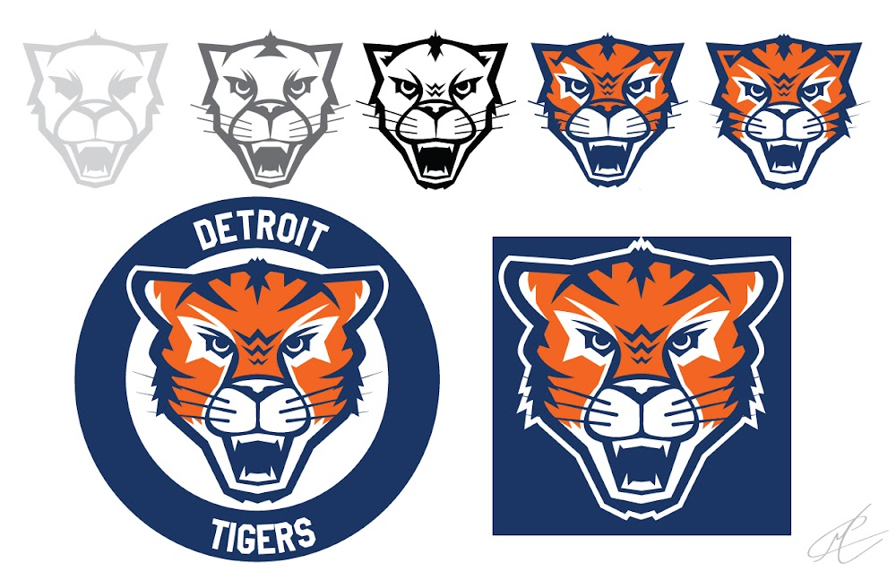 Tigerslogos.jpg