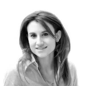 Profile picture of Fabiola Verde