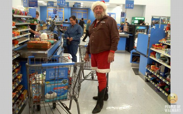 Funny%252520People%252520Shopping%252520in%252520WalMart%252520Part%25252050 9 Imagenes divertidas de personas en el supermercado (Parte 2)