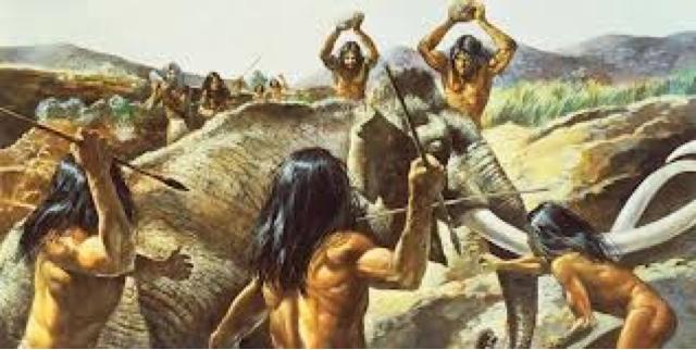 Blog Sejarah Tingkatan 4 Pengenalan Zaman Prasejarah The Introduction Of Prehistory
