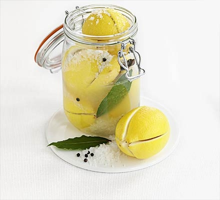 ... lens3973702module26589332photo_1239487048Morrocan_preserved_lemons.jpg