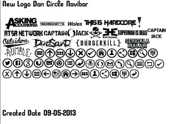 logo-font-kleptrocacy-v8.3-ihint.png