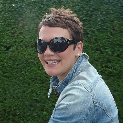 Julia Wachtel Photo 3