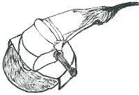 Een slijpschijf is een zwaar gereedschap dat gebruikt worden binnen de bouwnijverheid voor tal van doeleinden.
