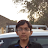 Vaibhav Bhalodiya avatar image
