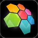 CyberLink Media Suite 12 Full Version