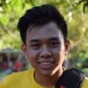 Kelvin Wei Minn