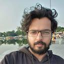 Dushyant Suthar