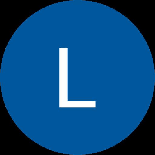 Lamar McCown