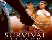 مشاهدة فيلم Survival Island